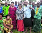 Tobu Youth Dream Project Takes Off