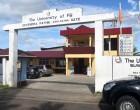 Major Upgrade for University of Fiji Suva Campus