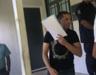 Cyprus duo face 293 counts of alleged money laundering