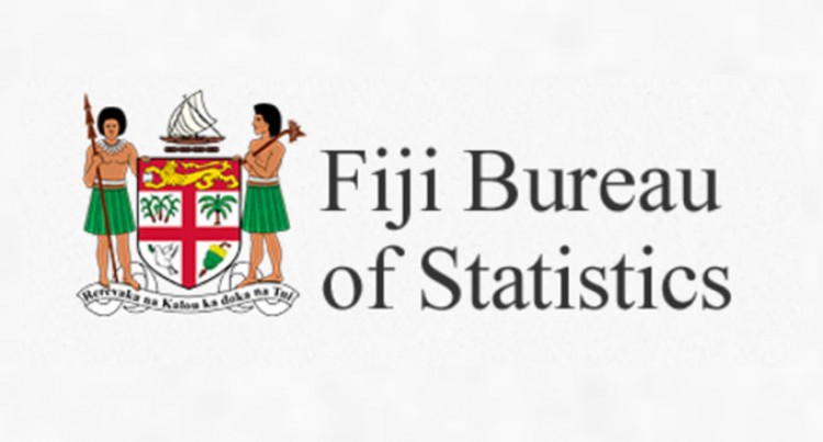 FIJI BUREAU OF STATISTICS: International Merchandise Trade Statistics