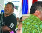 PM Clarifies Use Of Muaiwalu Jetty For Vendors