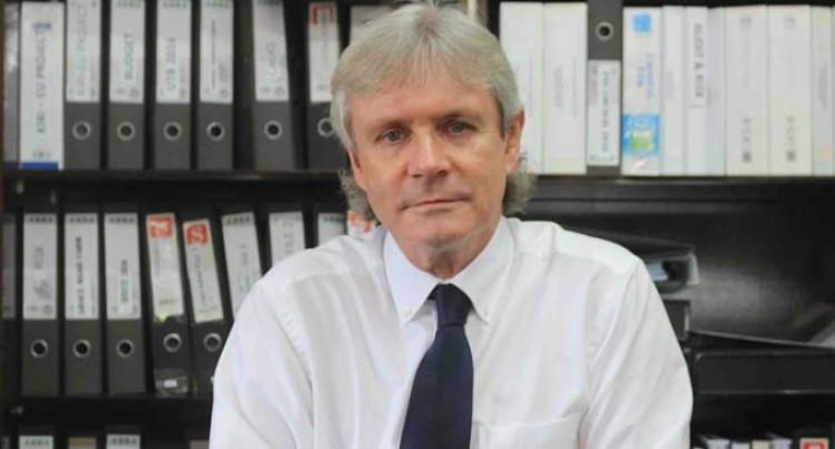 Fiji National University abolishes trimester based programme