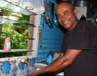 400 villagers benefit from water project