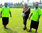 Sevens For Gym In Sawani