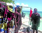 The Treasure Of Treasure  Island Resort