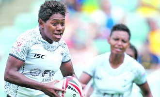 EDITORIAL:Six Years On, Our Fijiana Hardly Improving On Sevens Circuit