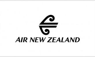 Air New Zealand Confirms Minor Damage On Plane At Nadi