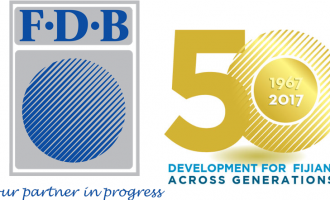 FIJI DEVELOPMENT BANK'S SMALL AND MEDIUM ENTERPRISE AWARDS
