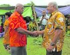 Analysis: FijiFirst  Winning As Two Big Parties Battle in West