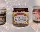 Enjoy Your Meals  With Fijian Made Chutneys