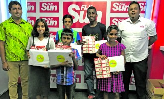 Colouring Skills Win Books For Students
