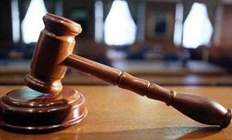 Former Driver Charged With 306 Counts Involving $34,000
