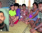 How Will My Daughters Survive? Asks Widow With Tearful Eyes
