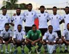 Fiji FA Confirms International Games In March