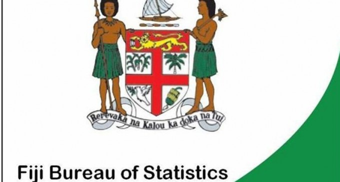 FIJI BUREAU OF STATISTICS RELEASES 2017 CENSUS RESULTS