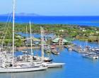 Port Denaru Gets $700k Facelift