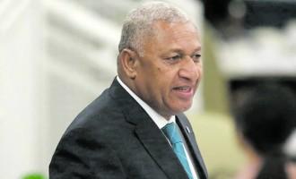 PM Speaks Out Against Prejudices, Dirty Politics