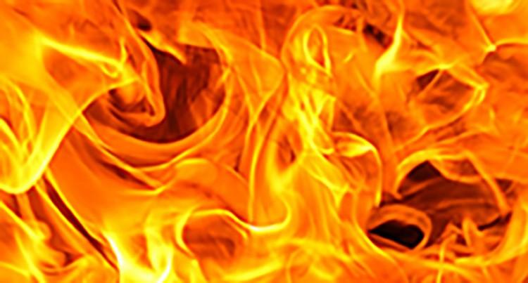 Fire Leaves Nadi Man, 65, Homeless, Tools Gone