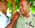 Kalouniwai Now Brigadier-General