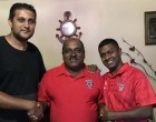 Anand: Reddy to coach Labasa