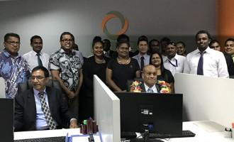 New-Look Nadi, Lautoka LTA Express Offices Soon