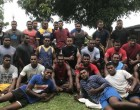Skipper 10s Helps Local Players