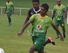 Qasevakatini Stars In Nadi's Win