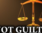 Fleet Manager Pleads Not Guilty
