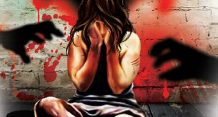 Statistics: Four Accused Of Gang Rape Of Girl, 11