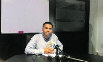 Sayed-Khaiyum  Dismisses Conflict Of Interest Allegations