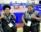 Table Tennis Plans To Send 6 Reps