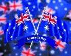 Australia Day And Our Fijian Constitution