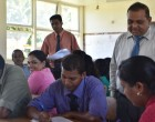 Teachers Learn Better Planning