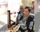Twins Mark 80th Birthday In Savusavu