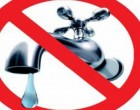 Water Disruption in Sigatoka till Friday