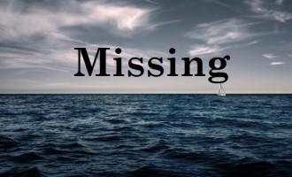 23-year-old Man Missing, Search Underway At Nawajijuma In Nawaka