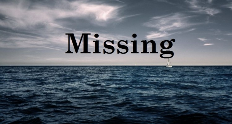23-year-old Man Missing, Search Underway At Nawajijuma In Nawaka