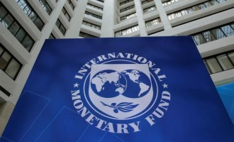 IMF Praises Govt's Winston Work, Polices
