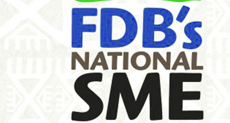 2017 FDB's National SME Awards Are On Friday