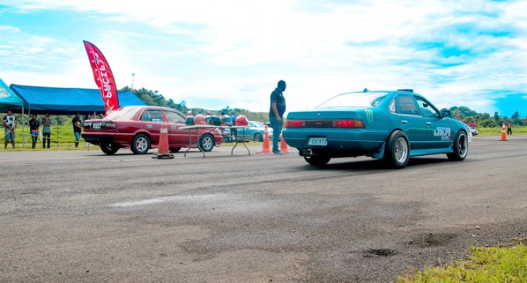 Car Club To Confirm Awards Night Venue Soon, Promotes Safer Driving