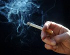 Man Faces Court For Smoking In Plane