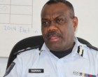 Police Deny FTUC Permit For March, Rally