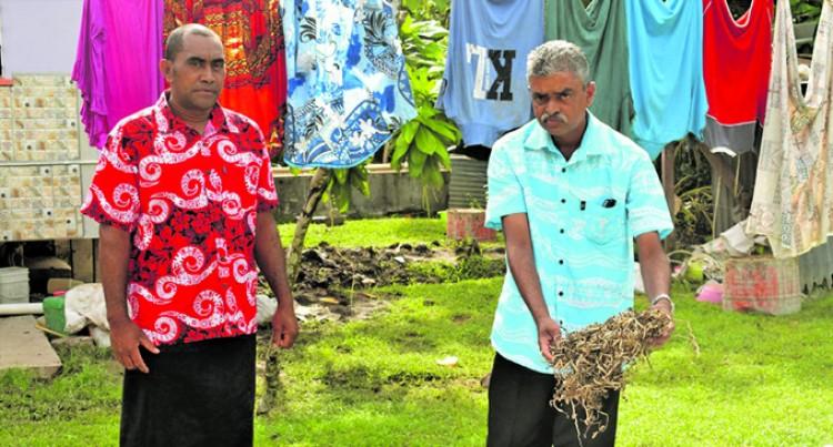 Pillay's Kadavu Visits Praised