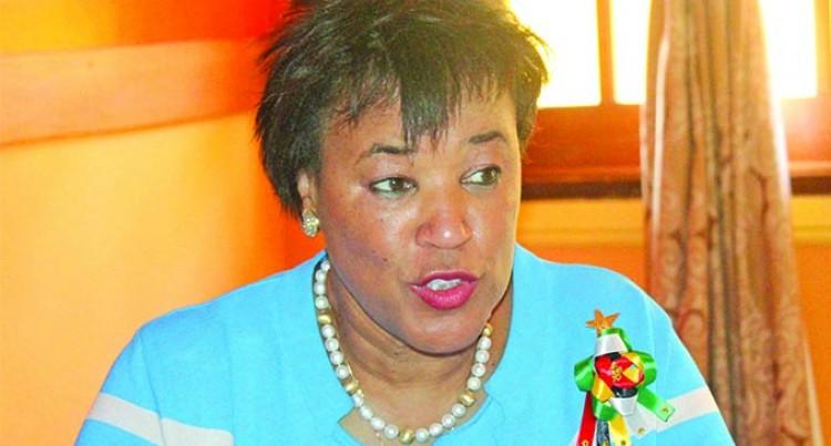 Education Leaders From Across The Globe Arrive In Nadi As Fiji Hosts Key Commonwealth Meeting