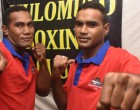 Bring It On, Says Unbeaten Nawai