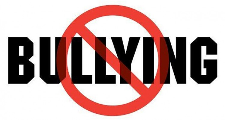 Editorial: QVS principal commended  for cracking down on bullying