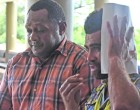 Court denies bail for Lautoka trio