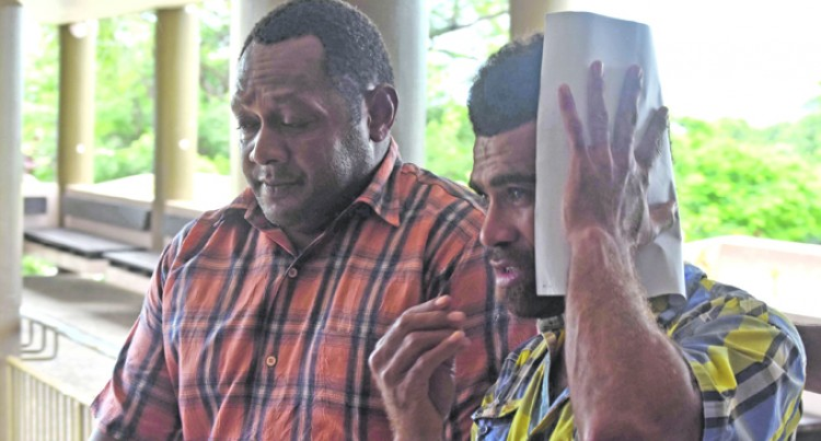Court denies bail for Lautoka trio