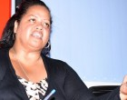 Why SODELPA Provisional Candidate Changed Her Name