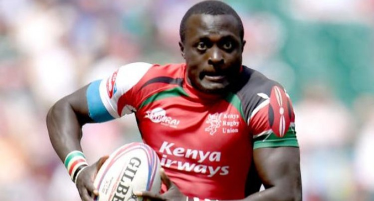 Injera returns from injury